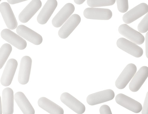 Vitamin Pill Could Prevent Heart Attacks and Strokes
