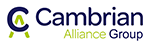 Cambrian Alliance Group logo new (blue writing) (2)