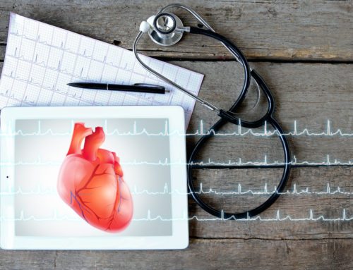 How Stem Cells Drive Cardiac Development and Growth Revealed
