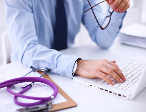 New Research on Why GPs Quit Patient Care