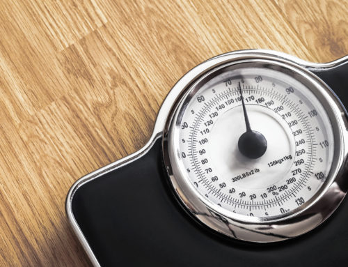 Simple Test Predicts Diabetes Remission Following Weight Loss Surgery