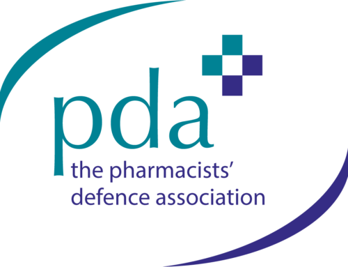 PDA supports campaign to protect all Retail Workers from Abuse, Threats and Violence