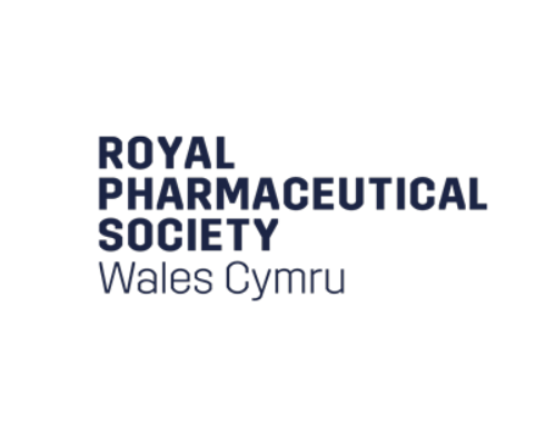 COVID-19: Welsh Parliament told of pharmacy's key role