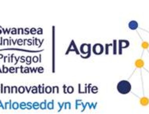 Virtual Reality finds place within NHS Wales thanks to AgorIP