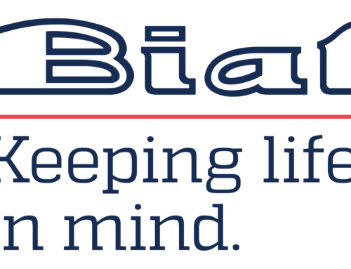 BIAL takes the lead in Europe for the commercialisation of epilepsy treatment, Zebinix® (eslicarbazepine acetate), expanding neurology footprint