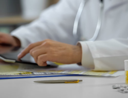 RPS Wales welcomes electronic prescribing plans